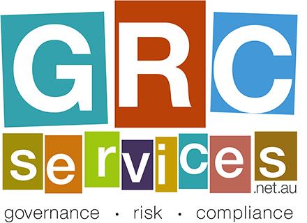 GCK-Logo-440x320