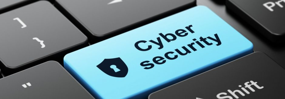 Cybersecurity the second biggest threat for Councils