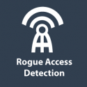 Rogue devices: A brief FAQ