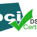 PCI Data Security Standard v3.2