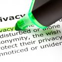Proposed changes to Cth Privacy Act