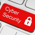 ASD Cyber Security Strategies