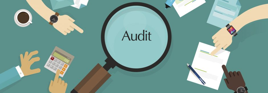 NSW Audit Office Report on the NSW District Criminal Court System