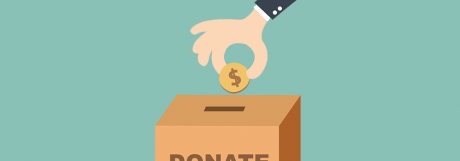 Electoral Donations Reform in Queensland