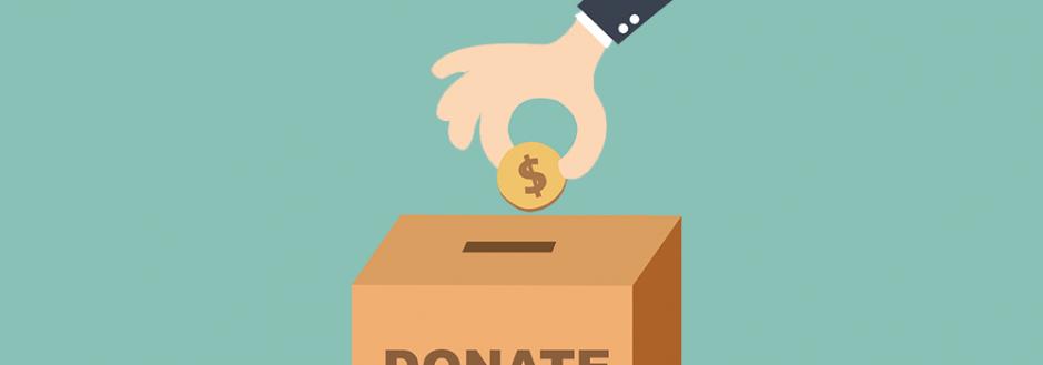 Electoral Donations Reform in Queensland