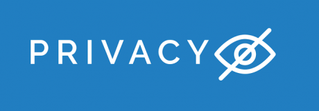 Privacy Self-Assessment Tool
