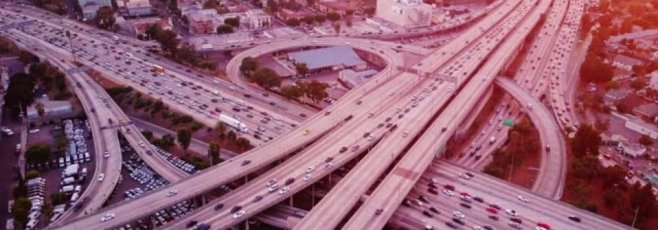 Western Harbour Tunnel and Waringah Freeway Upgrade: Have Your Say