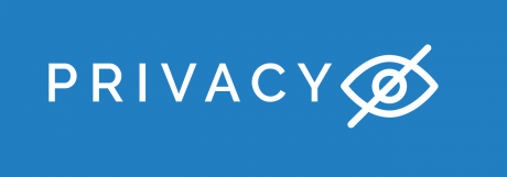 NSW Health Privacy Internal Review Guidelines