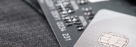 New PCI DSS Guidance for Large Organisations