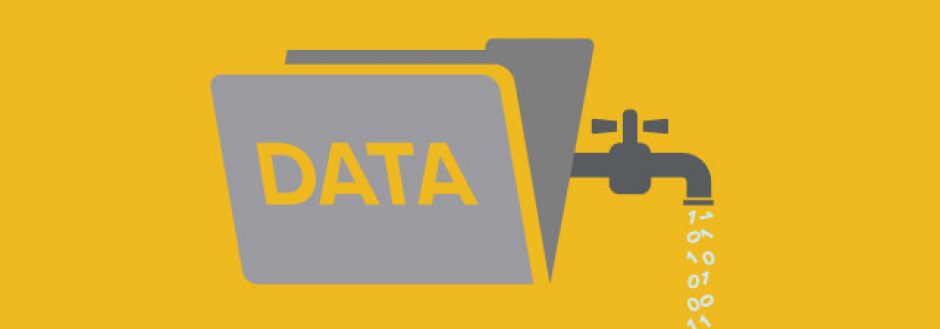 Data Breach Action Plan for Health Sector