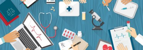 New EU Guidelines for Hospital Procurement Cybersecurity