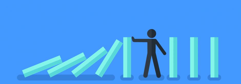 Organisational Risk Management Structures